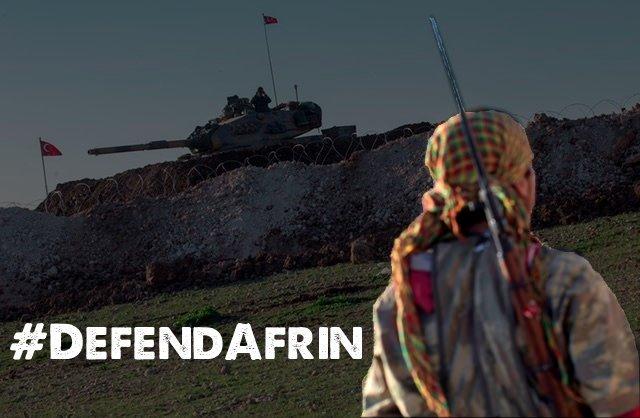 defendafrin1