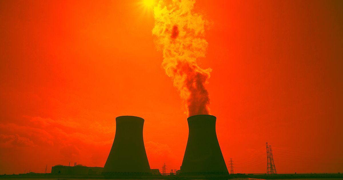 nuclear-1200x630